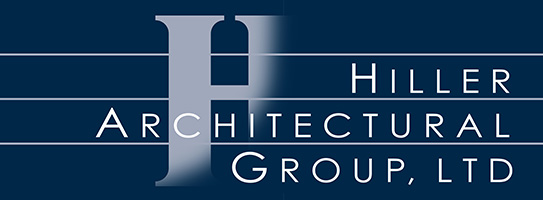 Hiller Architectural Group
